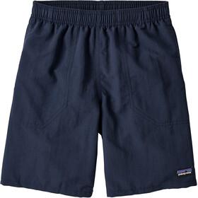 Patagonia Baggies Shorts Boys new navy